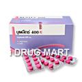 バフレックス(筋肉痛の治療薬)
