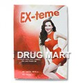 EX-�e��(���b�R�ăT�v��)