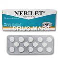 ネビレット(高血圧改善)